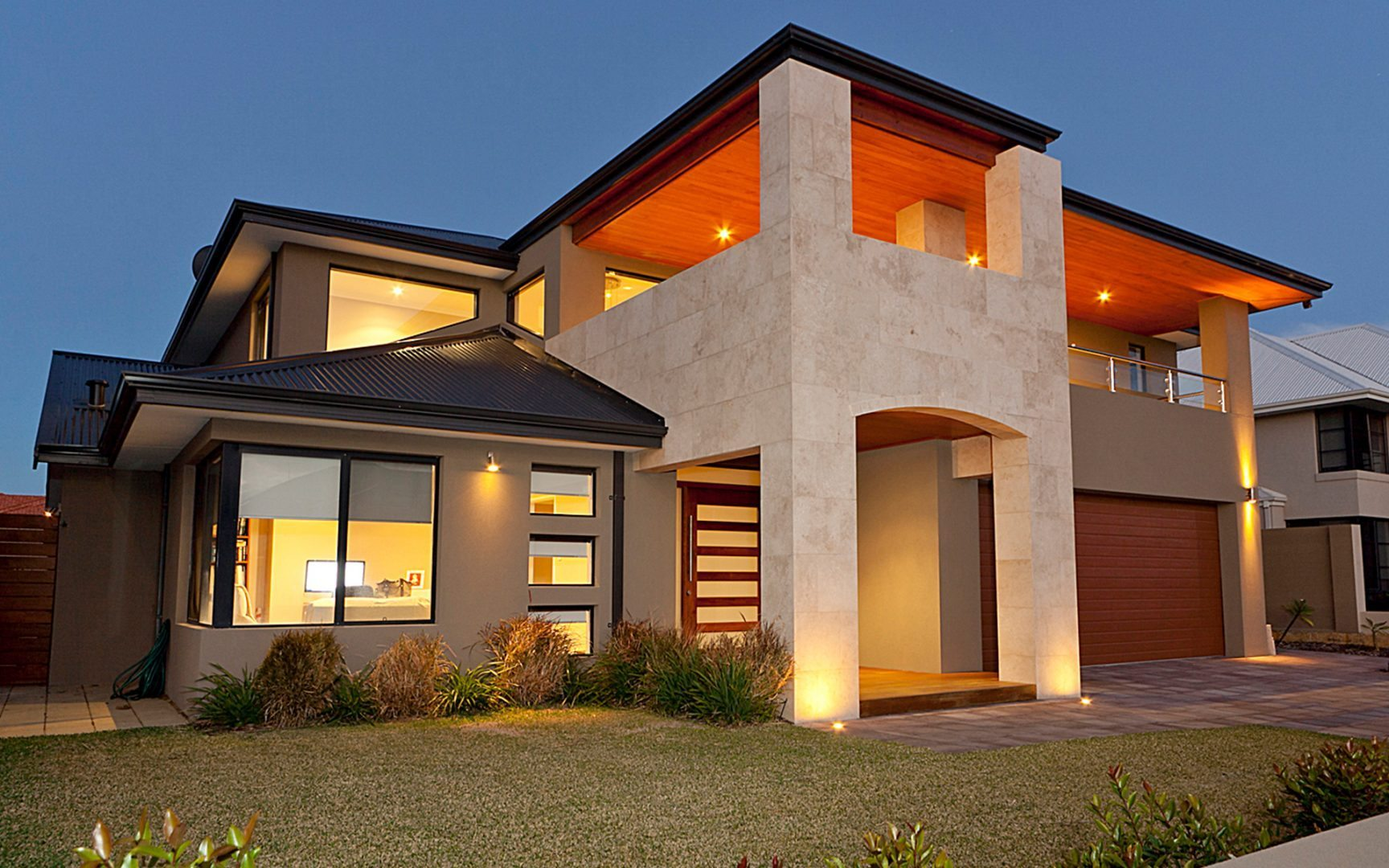 Double storey homes, House extensions, Home builders, Home extensions, Granny Flats