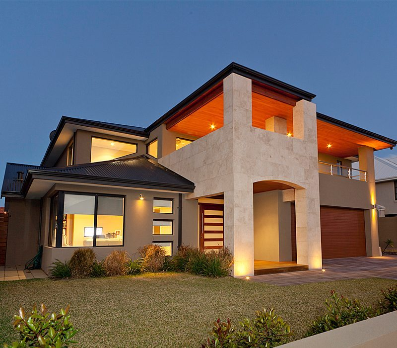 new-homes-gallery-burns-beach-burrel