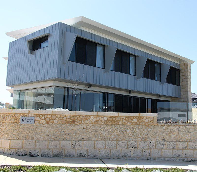 new-homes-gallery-burns-beach-reef-view-1