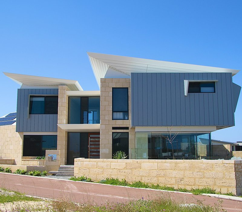 new-homes-gallery-burns-beach-reef-view-2