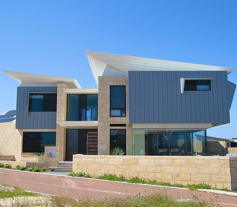 new-homes-gallery-burns-beach-reef-view-2