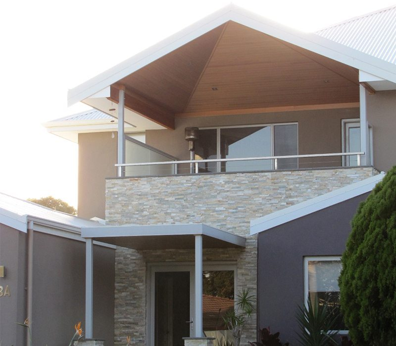 new-homes-gallery-connolly-1