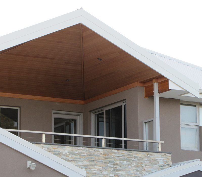new-homes-gallery-connolly-2