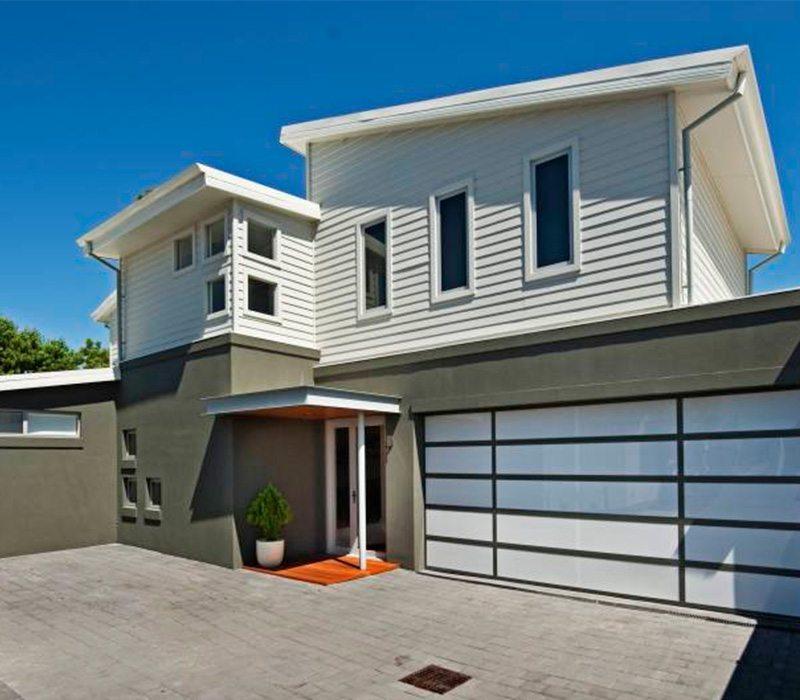 new-homes-gallery-innaloo-1