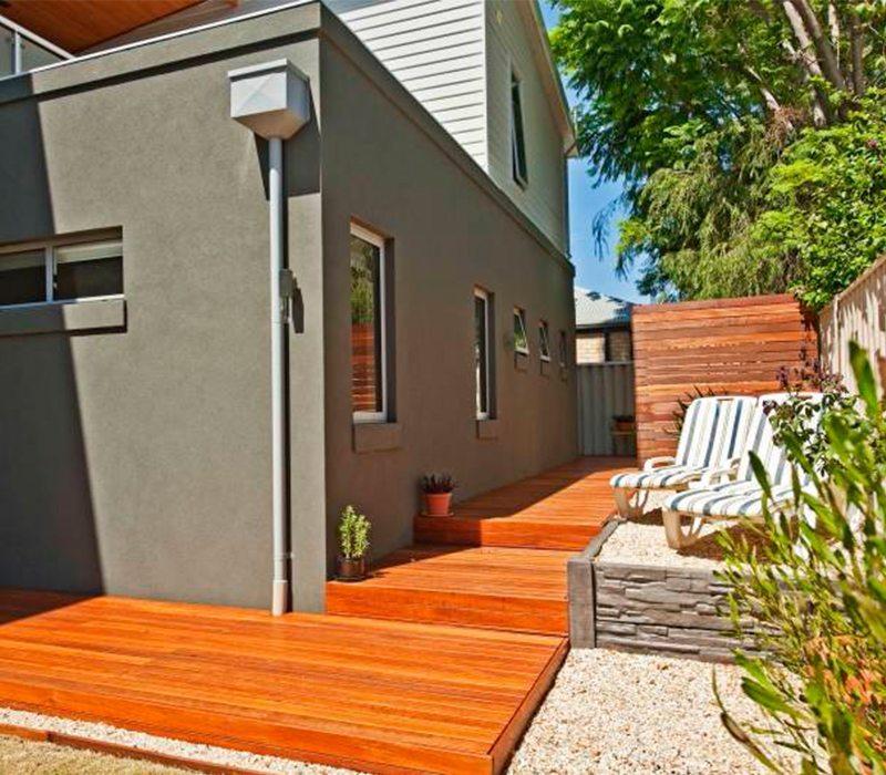 new-homes-gallery-innaloo-2