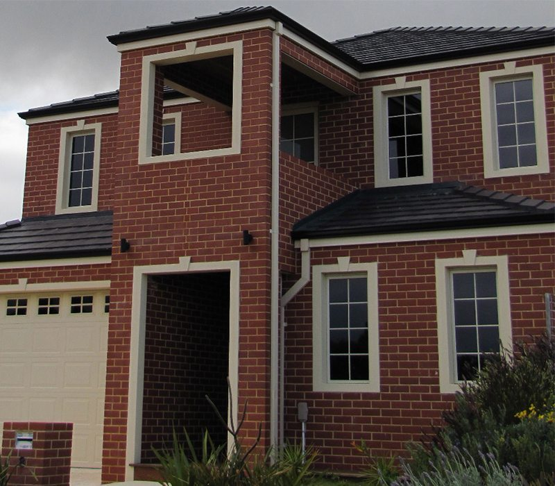 new-homes-gallery-kinross-after
