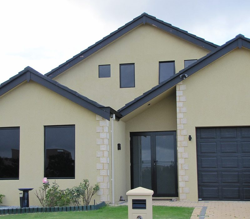 new-homes-gallery-kinross-before