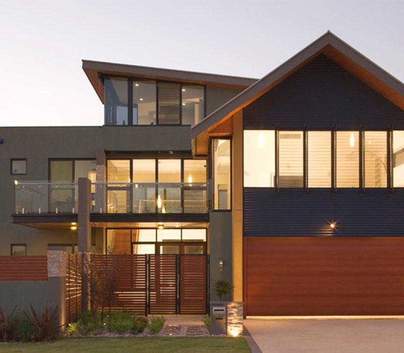 new-homes-gallery-mullaloo-1