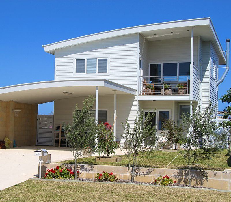 new-homes-gallery-quinns-rocks-fraser-2